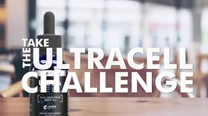 ultracell-challenge-pic.jpg